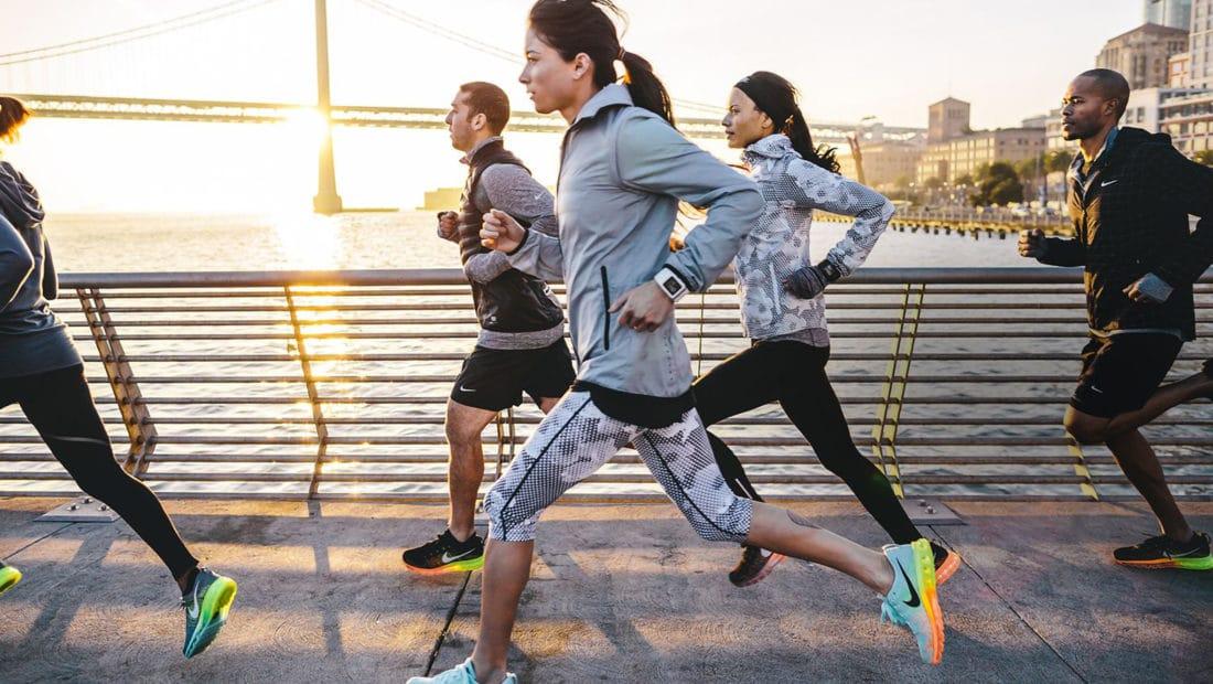 How Nike Hong Kong Grew Engagement Using Customer Lifecycle Tracking