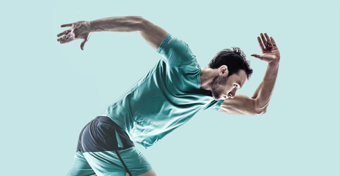 Associer des Evénements de Fitness en Temps Réel avec l'Exécution.