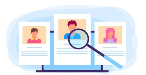 3 Rules for Getting the Customer Data Your Brand Needs for Better Personalization