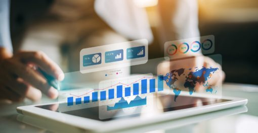 Experts Share 12 Ways to Find New Revenue Opportunities Inside Your E-Commerce Data