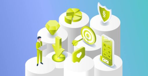 8 Retail Marketing Priorities for 2021