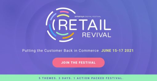Is Your Brand Ready for the Imminent Revival of Retail?