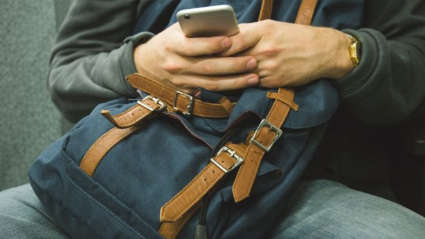 Wie die Sprachlern-App Babbel die Mobile User Experience personalisiert