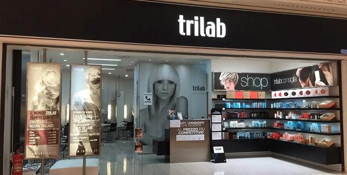 Private: Trilab