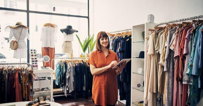 3 incontournables du marketing pour prospérer dans un contexte retail en constante évolution