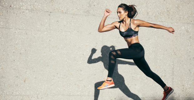 How Puma EU Achieved 5X Revenue Growth by Delivering Relevant Personalization